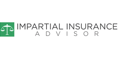 Impartial Insurance Advisor