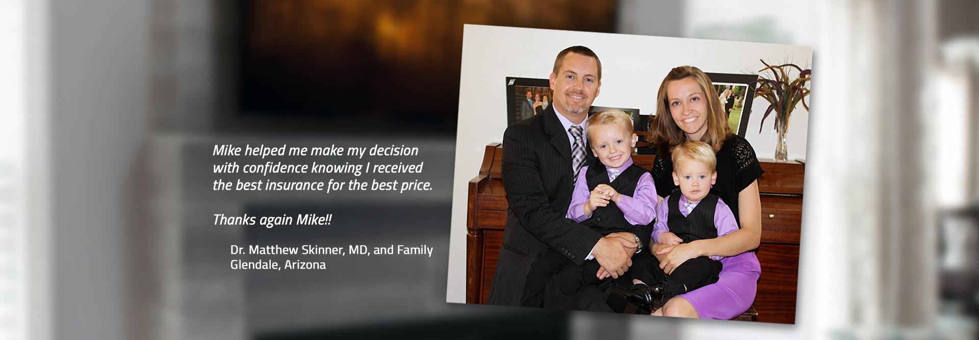 Impartial Insurance Advisor-Testimonial-004